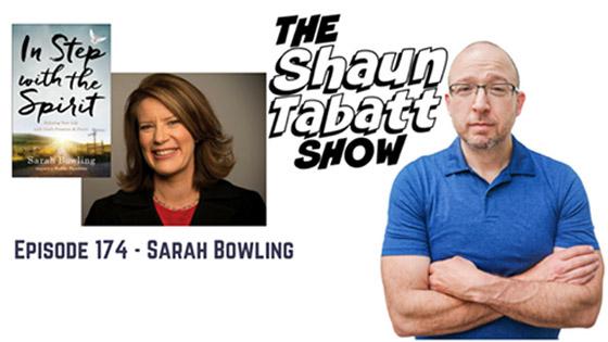 Shawn Tabatt Show